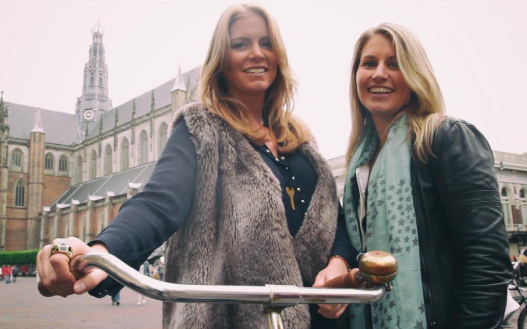 Haarlem City Blog