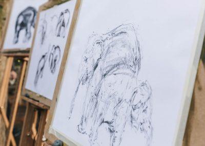 Project Rembrandt